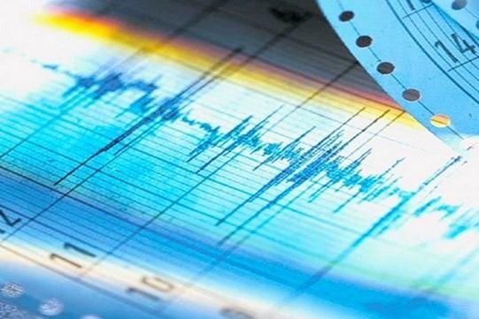 Động đất làm rung chuyển khu vực phía Đông Indonesia