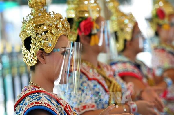 Cơ hội để Thái Lan tái khởi động đề án thu thuế du lịch