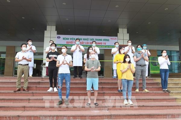 Truyền thông quốc tế: Việt Nam trở thành địa chỉ tin cậy đối với giới đầu tư