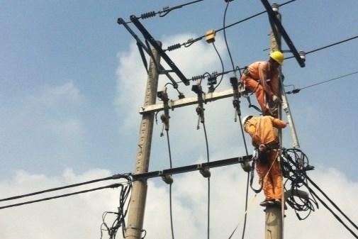 Lịch cắt điện Đồng Nai ngày mai 8/7 cập nhật mới nhất