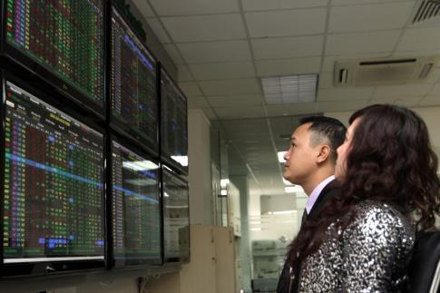 Cổ phiếu Trường Thành Group tăng kịch trần trong phiên đầu tiên