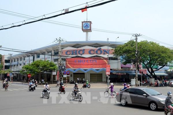 Chợ Cồn – Ký ức đô thị Đà Nẵng: Thăng trầm lịch sử