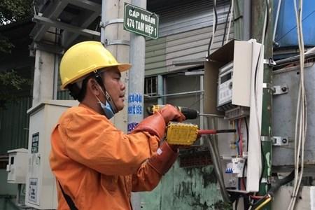 Lịch cắt điện Đồng Nai ngày mai 9/7 cập nhật mới nhất