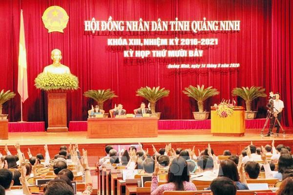 Dự án đường bao biển nối Hạ Long – Cẩm Phả (Quảng Ninh): Tăng vốn gần gấp đôi