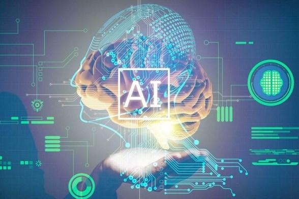 Tìm kiếm và hỗ trợ các dự án đổi mới sáng tạo, ứng dụng trí tuệ nhân tạo