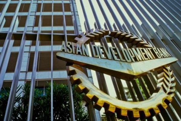 Ngân hàng ADB: Dịch COVID-19 có thể khiến kinh tế toàn cầu sụt giảm 9,7%