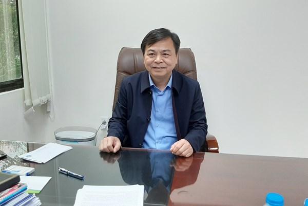 Đến năm 2025 sẽ khắc phục cơ bản hạn mặn ở Đồng bằng sông Cửu Long