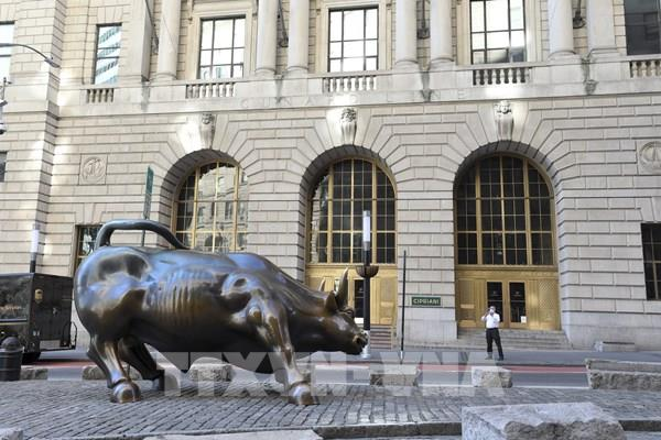 Kinh tế Mỹ khó có thể phục hồi nhanh chóng