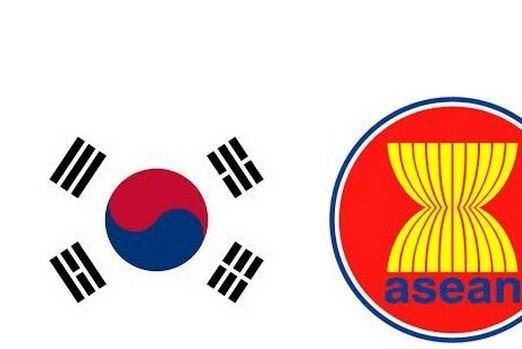 FSC: ASEAN nằm trong mục tiêu chiến lược hướng ngoại của Hàn Quốc