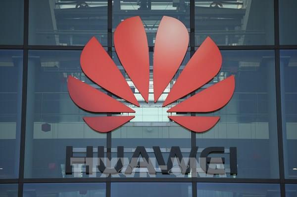 """Huawei vẫn """"để ngỏ"""" khả năng thảo luận với Chính phủ Anh về mạng 5G"""