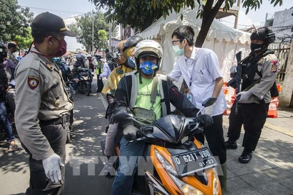 Indonesia tiếp tục miễn giảm tiền điện cho người dân