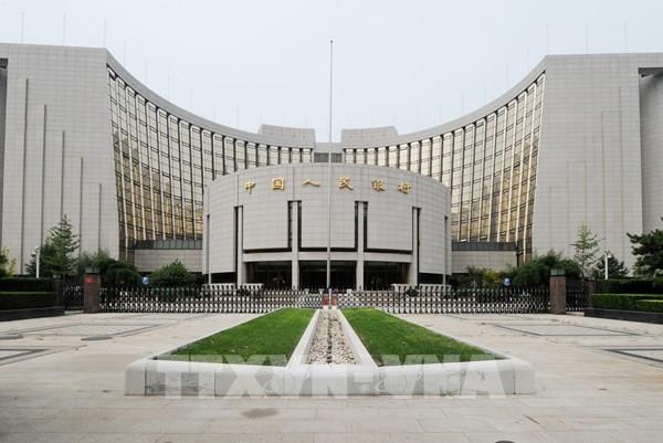 Trung Quốc: PboC cam kết ngăn chặn các rủi ro tài chính và hỗ trợ nền kinh tế