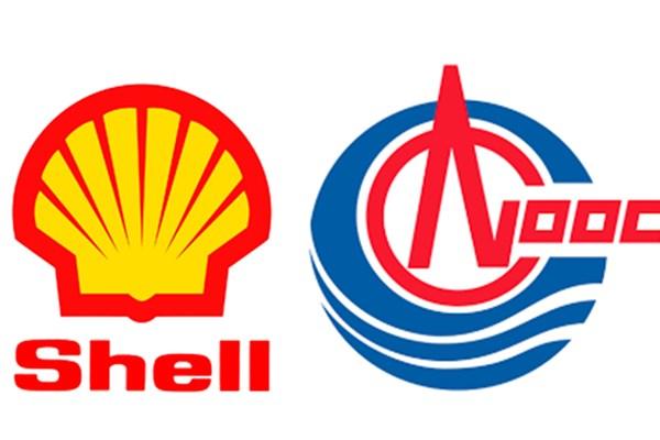 CNOOC và Shell sẽ đầu tư 5,6 tỷ USD cho dự án ethylene mới