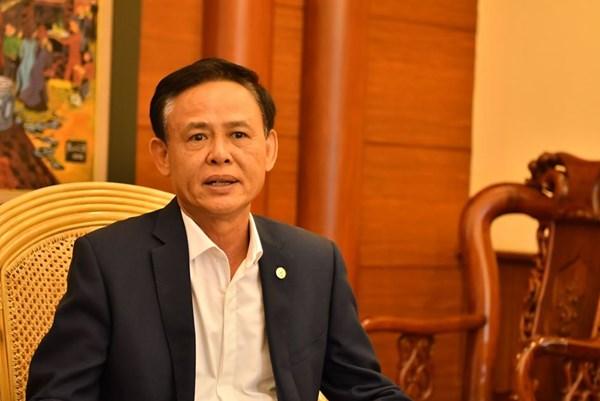 Thứ trưởng Hà Công Tuấn: Xử lý trách nhiệm của chủ rừng khi để xảy ra mất rừng