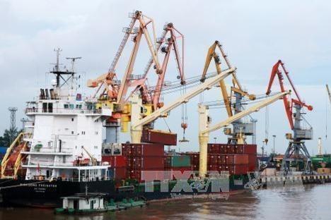Khuyến nghị cải cách giúp Việt Nam gặt hái đầy đủ lợi ích từ EVFTA