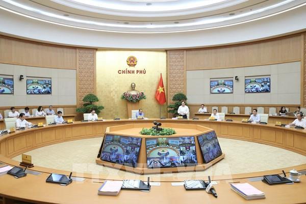 Ngân hàng Nhà nước và Quảng Ninh tiếp tục giữ vị trí đứng đầu Chỉ số PAR INDEX
