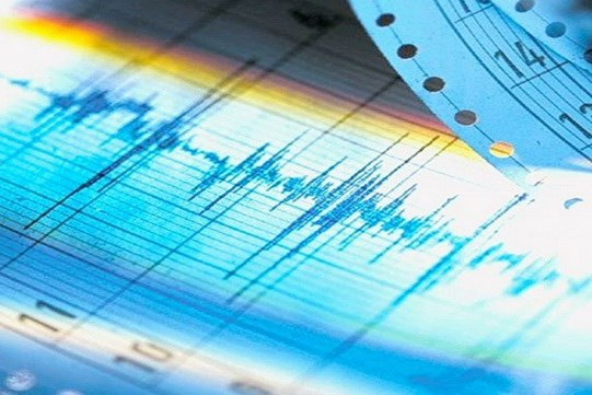 Hai trận động đất liên tiếp tại Nhật Bản
