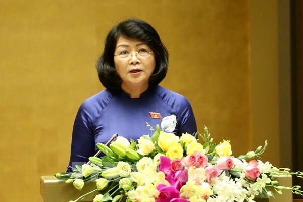 Hiệp định EVFTA- đòn bẩy cho quan hệ thương mại - đầu tư với Việt Nam