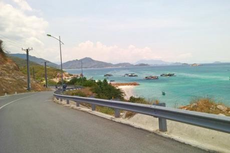 Xây dựng 2 tuyến đường bộ ven biển Thanh Hóa theo hình thức đối tác công tư, hợp đồng BOT
