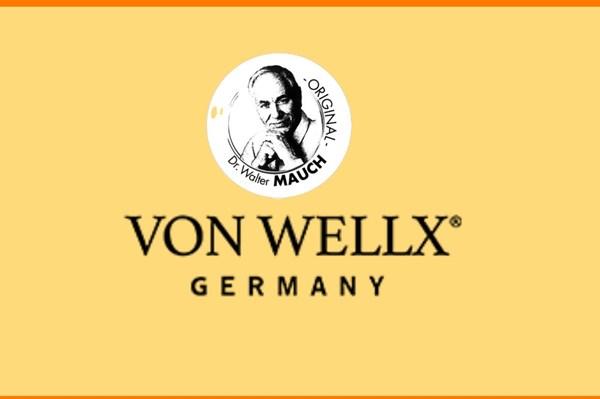 Hãng giày Đức chuyển toàn bộ hoạt động từ Trung Quốc sang Ấn Độ