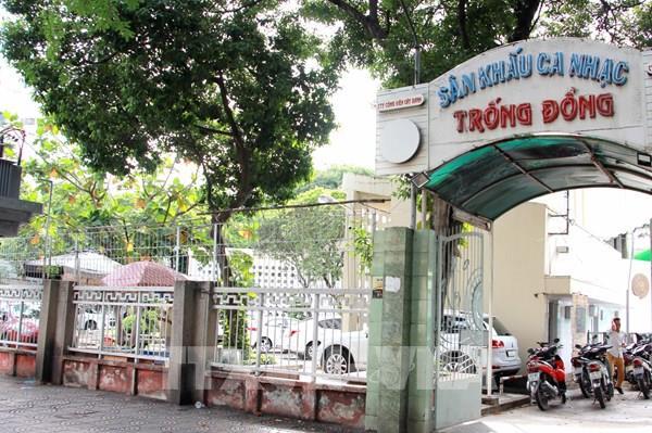 Thành phố Hồ Chí Minh khó thu hút đầu tư bãi đỗ xe ngầm