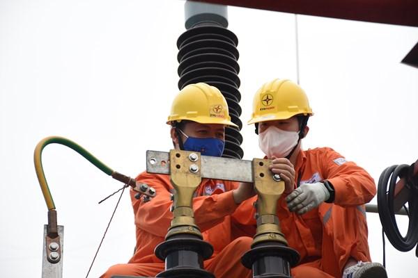 Lịch cắt điện Hà Nội ngày mai 27/5 cập nhật mới nhất