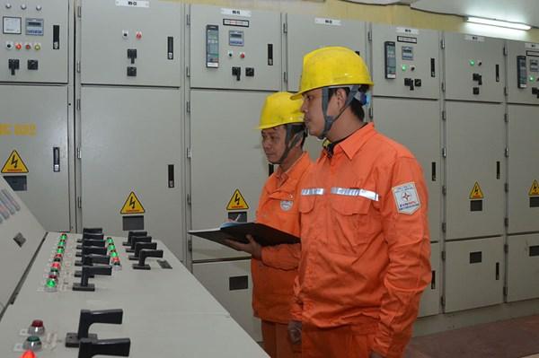 Lịch cắt điện Hà Nội ngày mai 24/6 cập nhật mới nhất