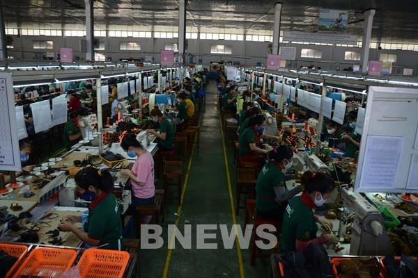 Năm lĩnh vực Đà Nẵng tập trung phục hồi sau dịch COVID - 19