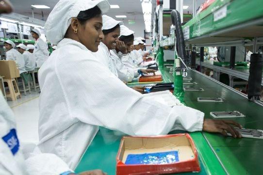 Ấn Độ đề xuất thắt chặt giám sát với nhà đầu tư từ Trung Quốc