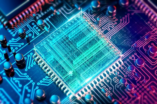 CSIRO: Công nghệ lượng tử có thể mang lại hàng tỷ USD cho Australia