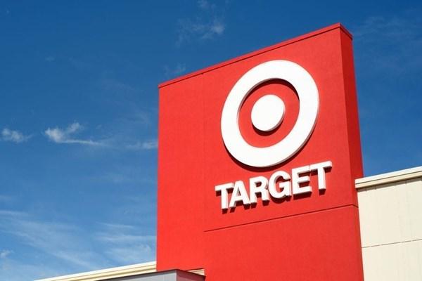 Chuỗi siêu thị Target ở Australia đóng cửa và chuyển đổi gần 200 cửa hàng