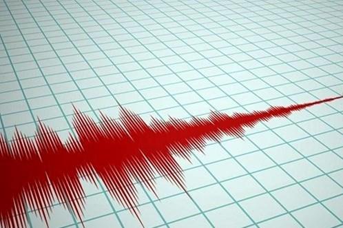 Động đất rung chuyển thành phố nghỉ dưỡng nổi tiếng của Mexico