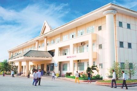 Bộ Y tế yêu cầu xử lý, khắc phục nguy cơ lây nhiễm tại Bệnh viện đa khoa tỉnh Bạc Liêu