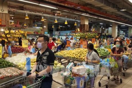 Malaysia mở cửa lại nền kinh tế: Giai đoạn khó khăn (Phần 2)