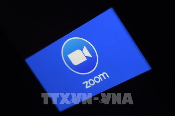 Doanh thu của Công ty chủ quản Zoom tăng vọt 169%