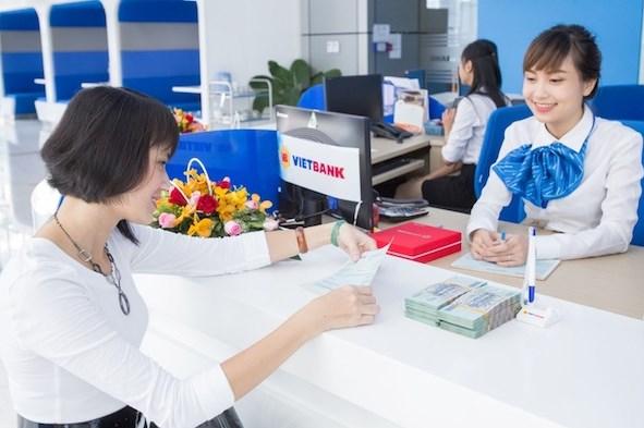 """Vietbank """"bắt tay"""" với NAPAS triển khai ứng dụng thanh toán giao thông không tiếp xúc"""