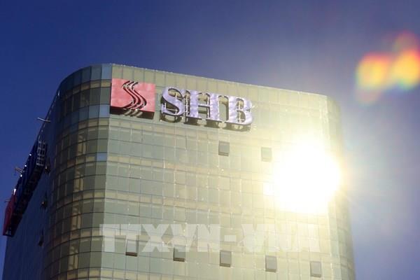 Đà Nẵng: Xử phạt chủ đầu tư 2 tòa nhà lắp kính màu vàng gây chói mắt