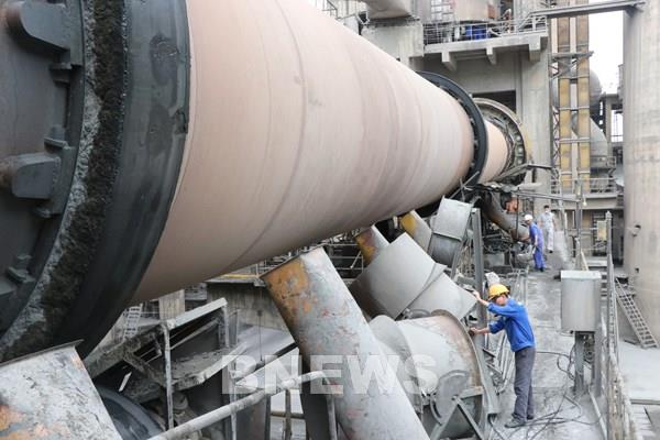 Tạo thế mạnh trong sản xuất xi măng - Bài 1: Tái cơ cấu sản xuất