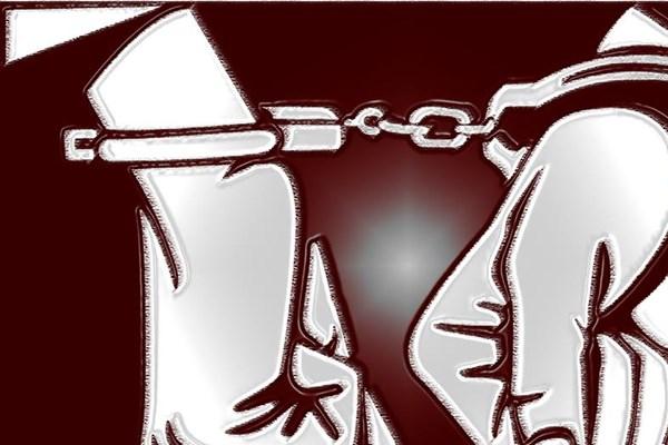 Italy triệt phá nhóm tội phạm liên quan đến đấu thầu các dự án công