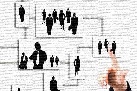 TP.HCM chuyển đổi vị trí công tác hàng ngàn lượt cán bộ