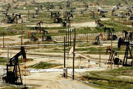 IAE: Đầu tư dầu đá phiến tại Mỹ sẽ giảm một nửa trong năm 2020
