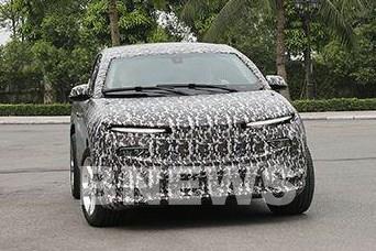 Trang mạng Autoblog: VinFast sẽ bán xe ô tô điện tại thị trường Mỹ vào năm 2021