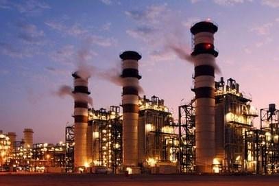 Indonesia chọn nhà thầu Lyrics thực hiện dự án nhà máy lọc hóa dầu 12 tỷ USD