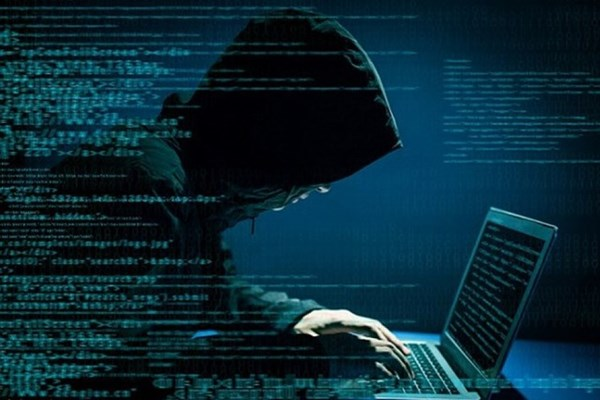 Hơn 1.000 cuộc tấn công mạng vào hệ thống thông tin tại Việt Nam trong 4 tháng