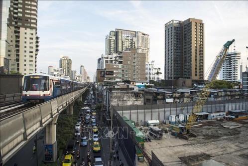 Nhiều nhà đầu tư nước ngoài quan tâm chuyển cơ sở sản xuất sang Thái Lan