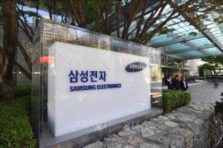 Cạnh tranh Mỹ-Trung và cơ hội cho doanh nghiệp công nghệ cao Hàn Quốc