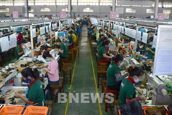 Kinh tế Đà Nẵng tăng trưởng âm lần đầu tiên trong hơn 20 năm