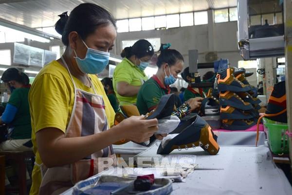 Quảng Ninh công khai 400 doanh nghiệp nợ tiền thuế