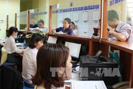 Quảng Ninh công bố các chỉ số cải cách hành chính năm 2019