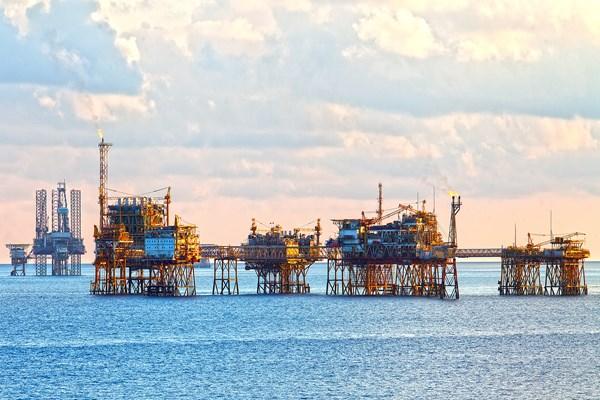 Vietsovpetro khai thác khí thiên nhiên vượt xa kế hoạch